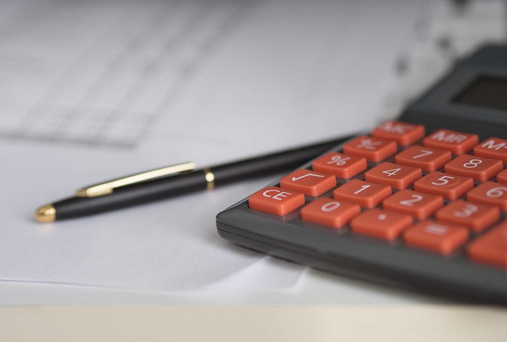 Combien coûte des services d'entretien ménager résidentiel, commercial ou industriel?