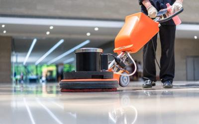 F&M Service d'Entretien Ménager : Les service d'entretien ménager offerts en extras selon vos besoins résidentiels, commerciaux ou industriels
